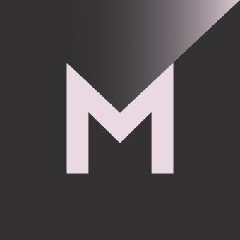 Mattr website