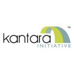 Kantara and DINZ to support New Zealand's Digital Identity Ecosystem Development