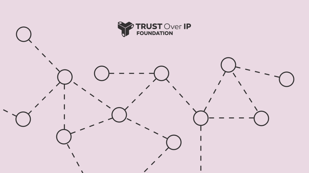 Intro to Web of Trust