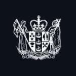 Development of NZ Digital Identity Trust Framework confirmed